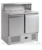 Стол холодильный для пиццы PT920