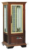 Шкаф кондитерский TECFRIGO-BAROCCA 500R