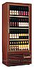Шкаф холодильный для вина TECFRIGO ENOPRESTIGE 400 4TV-1TV