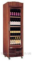 Шкаф холодильный для вина TECFRIGO BODEGA400 4TV-1TV