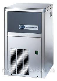 Льдогенератор Brema Group - NTF SL35W