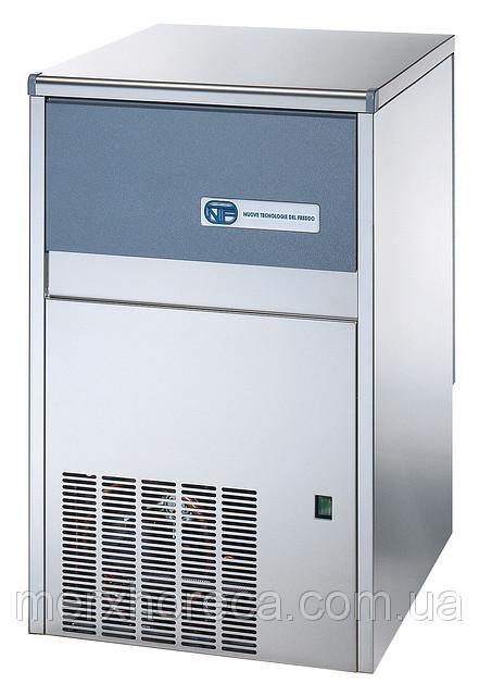 Льдогенератор Brema Group - NTF SL90W
