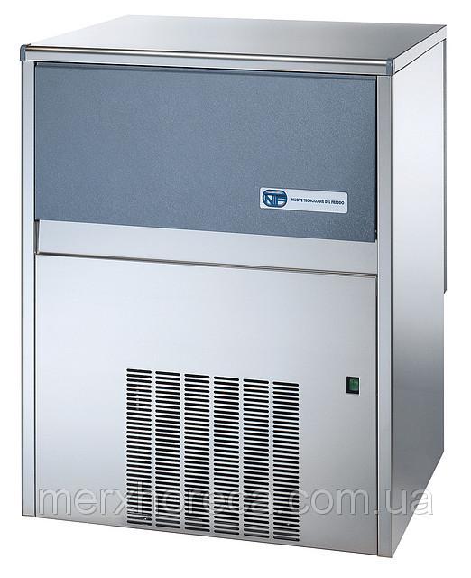 Льдогенератор Brema Group - NTF SL260W
