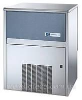 Льдогенератор NTF SL260W
