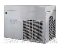 Льдогенератор чешуйчатого льда NTF SM500