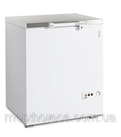 Морозильный ларь TEFCOLD FR205S-I