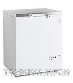 Скриня морозильна TEFCOLD FR205S-I