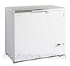 Морозильный ларь TEFCOLD FR305S-I