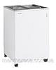 Морозильный ларь TEFCOLD IC100SC-I