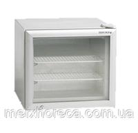 Морозильный шкаф TEFCOLD UF50G-P