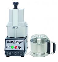 Кухонный процессор ROBOT COUPE  R211 XL ULTRA +2диска