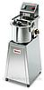 Измельчитель SIRMAN C15 2V