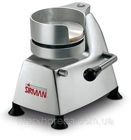 Пресс для гамбургеров SIRMAN SA 100
