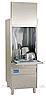 Посудомоечная машина KROMO KP151ES