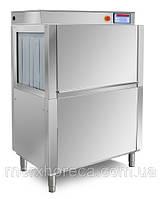 Посудомоечная машина конвейерного типа KROMO RK 1010 compact