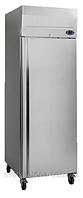 Холодильный шкаф TEFCOLD RK505-I