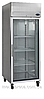 Холодильный шкаф TEFCOLD RK710G-P