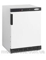 Холодильный шкаф TEFCOLD UR200-I
