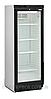 Холодильный шкаф TEFCOLD SCU1280-I