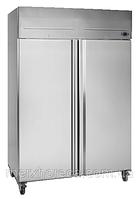 Холодильный шкаф TEFCOLD RK1010-P