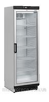 Холодильный шкаф TEFCOLD FS1380-I