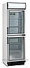 Шкаф холодильный TEFCOLD FS2380
