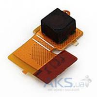 Камера для Sony C6602 L36h Xperia Z / C6603 L36i Xperia Z / C6606 L36a Xperia Z (2.0 MPx) фронтальная Original