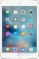 Дисплей для планшета Apple iPad Mini 4 Retina + Touchscreen Original White
