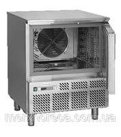 Аппарат шоковой заморозки TEFCOLD-BLC5-P