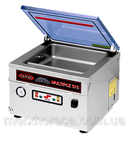 Упаковщик вакуумный ORVED-MULTIPLE 315VM