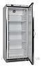 Холодильный шкаф TEFCOLD UR600S-I