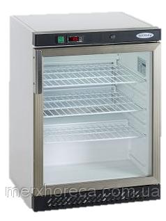 Холодильный шкаф TEFCOLD UR200G