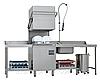 Посудомоечная машина  COLGED Amika 81XL