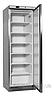 Морозильный шкаф  TEFCOLD UF400S-I