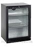 Барный холодильник TEFCOLD BA10H-I