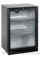 Барный холодильник TEFCOLD BA10H