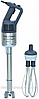 Миксер погружной ROBOT COUPE MP350 Combi Ultra