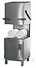 Посудомоечная машина  Winterhalter PT-500