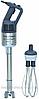 Миксер погружной ROBOT COUPE MP450 Combi Ultra