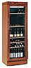 Шкаф холодильный для вина  Frost Emily-Bacco 350