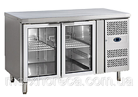 Холодильный стол TEFCOLD CK7210G-I
