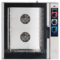 Печь пекарская TECNOINOX EFP08M