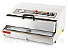 Упаковщик вакуумный ORVED--VM14/90