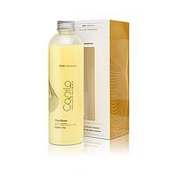 Eva Professional Capilo Vitalikum Shampoo #04-Лечебный шампунь выпадение волос и жирная перхоть, 250 мл