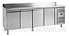 Холодильный стол TEFCOLD CK7410-I