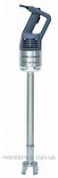 Миксер погружной ROBOT COUPE MP600 ULTRA