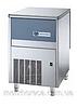 Льдогенератор гранулированного льда NTF SLF225W