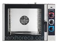 Печь пекарская TECNOINOX EFP05M