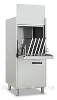 Посудомоечная машина COLGED  NeoTech 901