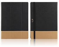 """Чехол для планшета Lenovo IdeaPad MiiX 310 10,1"""" (книжка Elite)"""